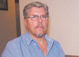 Gilbert Funeral Director