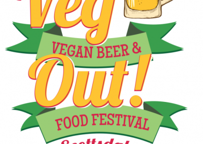 VegOut! Scottsdale Vegan Beer & Food Festival