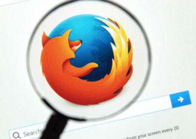 FREE Firefox tool you need if you care about your privacy