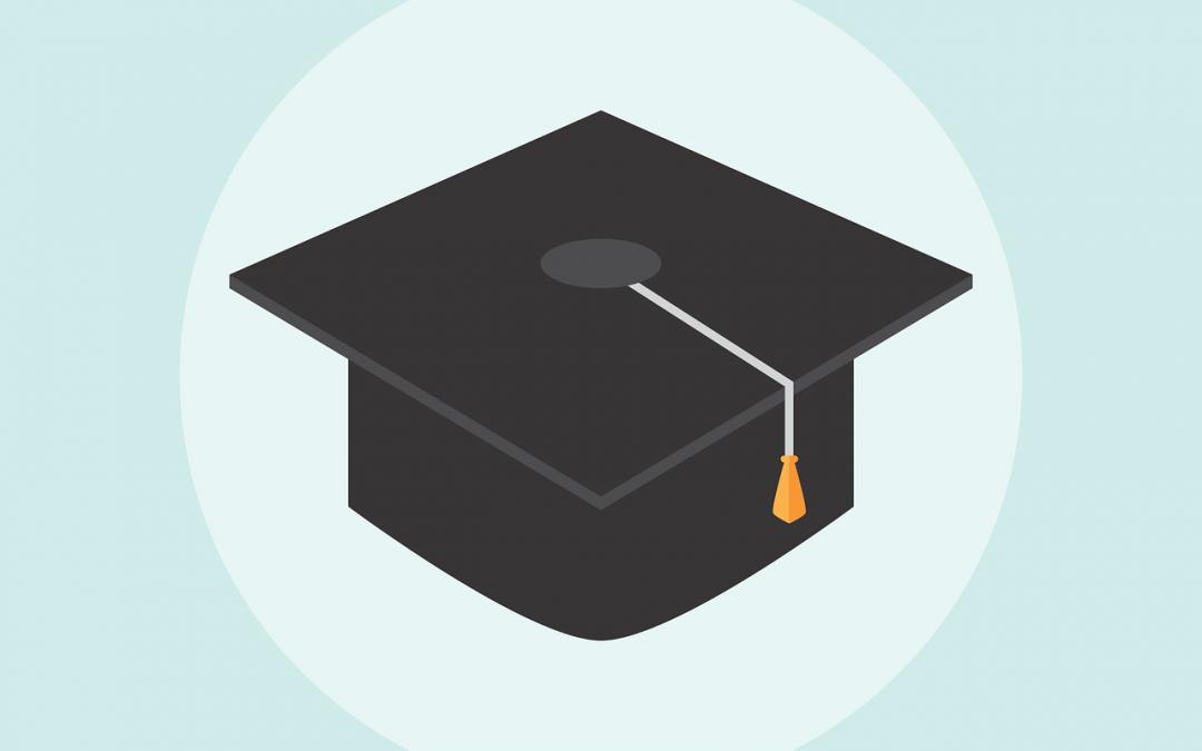 Graduation for Phoenix Job Corps Students!