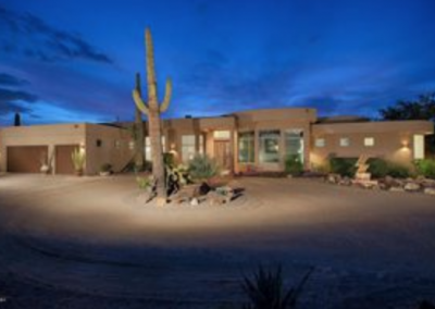 Tips for Scottsdale Home Buyers