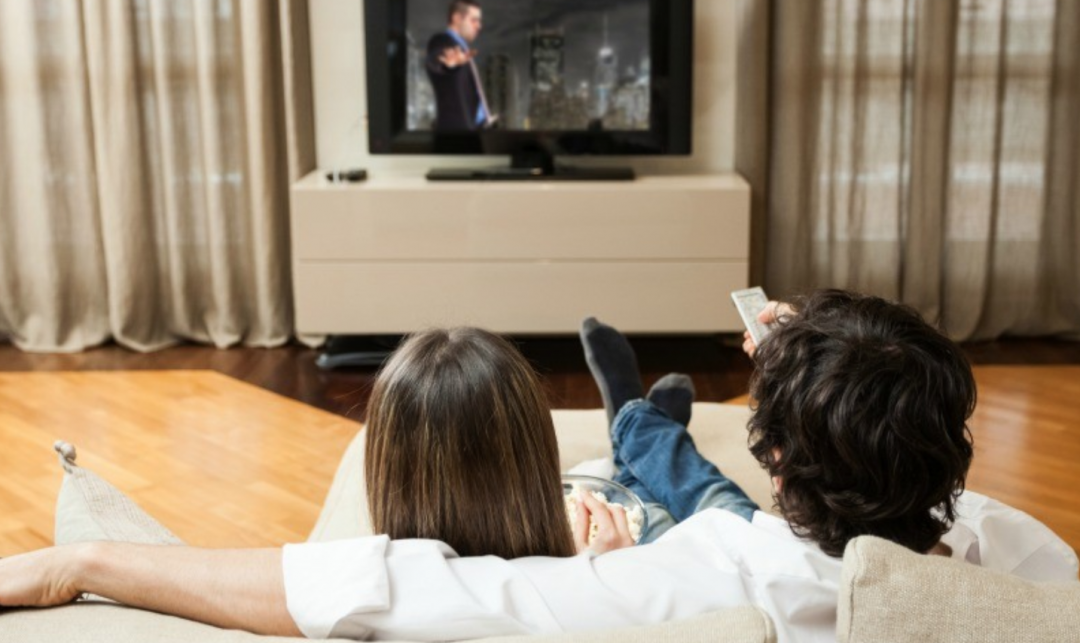 Seven Netflix Hacks you Need in your Life!