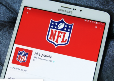 Football Apps you Need in your Life