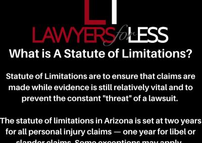 Filing a Civil Lawsuit