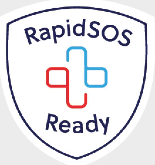 RapidSOS Helps Rescue Kidnap Victim