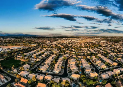 Zoomers are Hitting the Housing Market