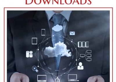 Dangerous Downloads