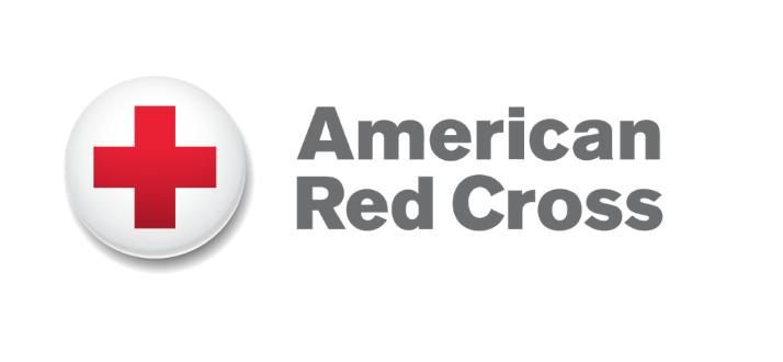 Red Cross Volunteers Deploy to Gulf